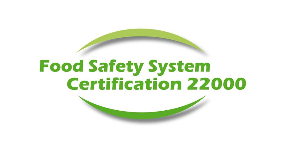 certificación-de-Seguridad-Alimentaria-FSSC-22000