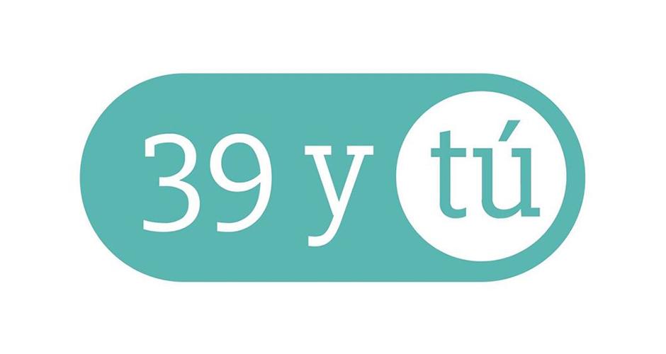 39ytú