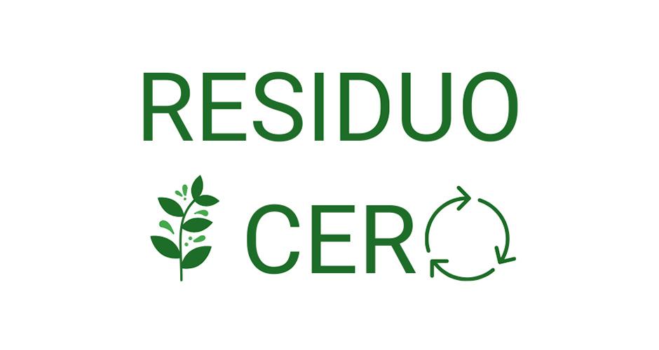 certificacion-residuo-cero