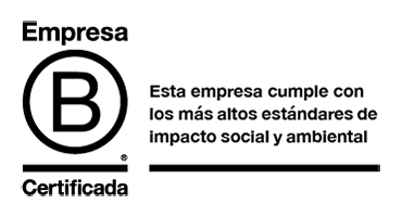 Logo-B-Corp